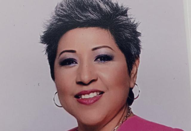 Fallece la destacada maestra Georgina Casanova Calam