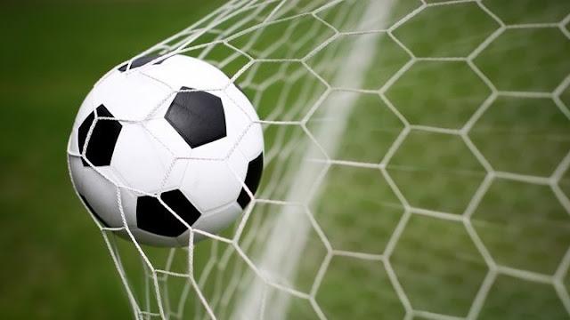 Όλα τα αποτελέσματα των ποδοσφαιρικών αγώνων των ομάδων της Αργολίδας