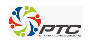 Lowongan Kerja PT Pertamina Training dan Consulting Bulan Oktober 2021