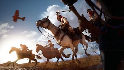 Battlefield 1 full game download