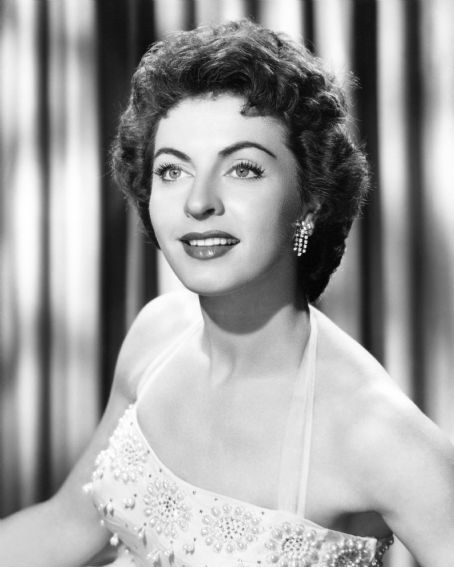 Jeanne Baird Net Worth, Income, Salary, Earnings, Biography, How much money make?