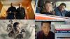 25 filmes que acabaram de chegar na Netflix para assistir nesta sexta-feira