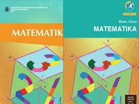 Download Buku Matematika Kelas 10 SMA/SMK/MA Kurikulum 2013 Buku Siswa dan Buku Guru