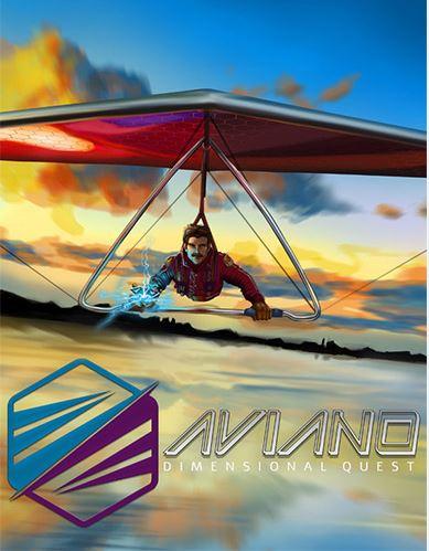 Aviano Free Download Torrent