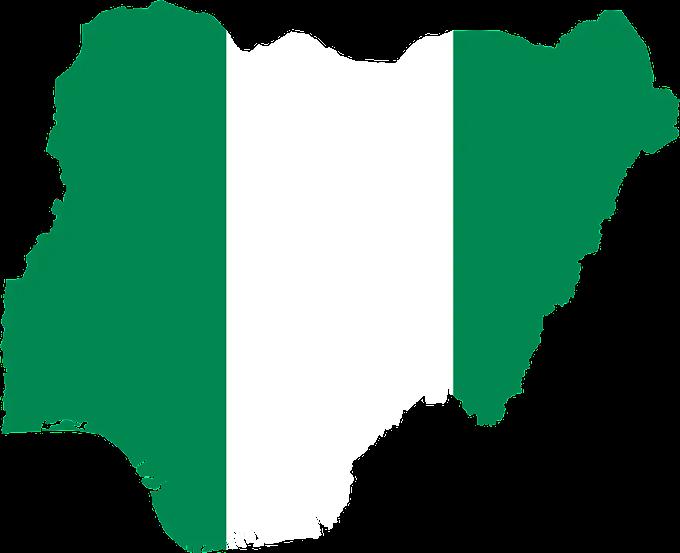 FG postpones Digital Nigeria 2021