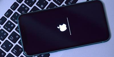 Cara Mengatasi Video Tidak Didukung di iPhone