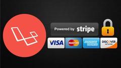 laravel-e-commerce-website-from-a-to-z