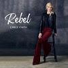 Rebel - EP Emily Faith