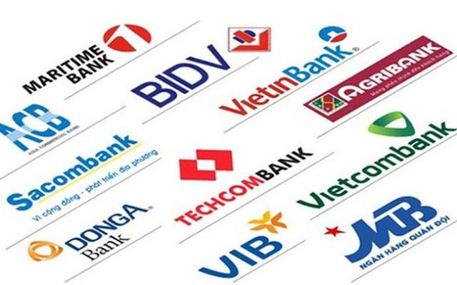 Hướng dẫn phân tích cổ phiếu ngân hàng A-Z (Chi tiết)