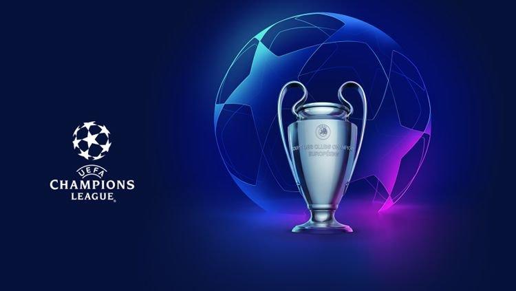 Jadwal Liga Champions 2021/2022 Matchday Ketiga: Persaingan Sengit Posisi Puncak Grup A dan B