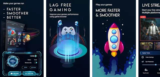 aplikasi Game Booster Android-5