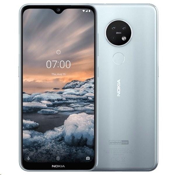 Best Midrange Gaming Nokia 7.3 5G Phone Price Specifications