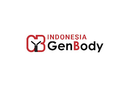 Lowongan Kerja GenBody Indonesia