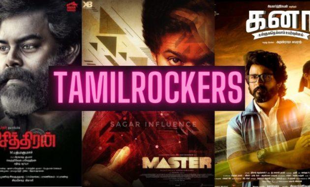 Marina Rockers Movie 2021 – New Link Tamil Telugu Download & Watch Illegal