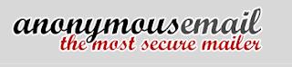 """الموقع السابع"""" Anonymous-Email """""""