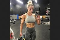 A Beginner's Workout Routine
