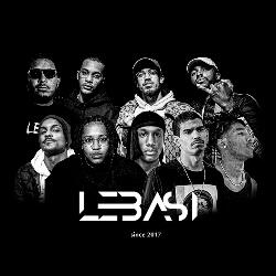 Lebasi - Preto Fino (2021) [Download]