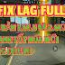 HƯỚNG DẪN FIX LAG FULL FREE FIRE OB30 LEO RANK MÙA MỚI GIẢM LAG FIX SIÊU MƯỢT