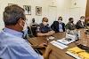 Araçatuba vai ter primeiro colégio cívico-militar