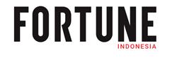 """Riset Pasar Melalui """"Fortune Indonesia"""", Media Informasi Berita Ekonomi Bisnis Terbaru dan Aktual"""