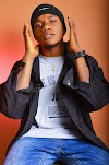 [Artist] Full biography of Dhammy worldwide - Get to know a crooner #Arewapublisize