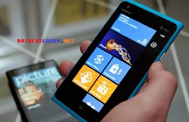 Nokia-Lumia-900-USB-Driver