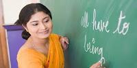world teachers day 2021 quotes,world teachers day 2021 wishes,world teachers day 2021 theme