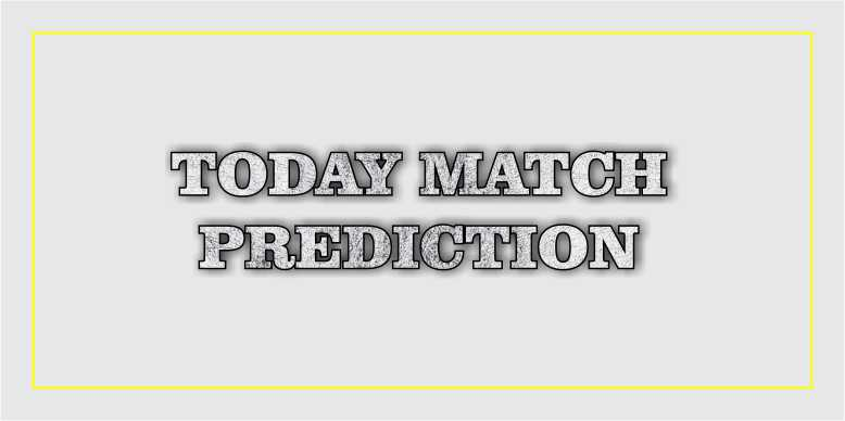 UAE vs IRE 3rd T20 Today Match Prediction Ball by Ball 100% Sure