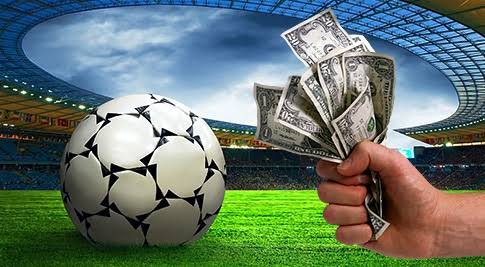 Tips on Football Betting in Nigeria - A Beginner's Guide [Simple and Easy Way to Learn]