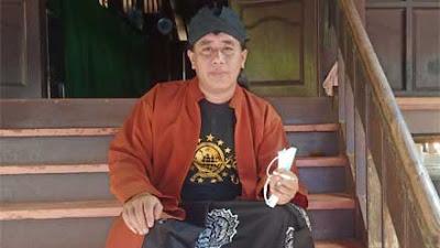 Gus Ipul Berikan Selamat Atas Deklarasi Rumah Aspirasi Puan di Purworejo