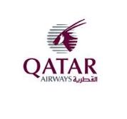 Qatar Airways Jobs in Tanzania ,Customer Experience – Airport Services Duty Supervisor – Dar Es Salaam