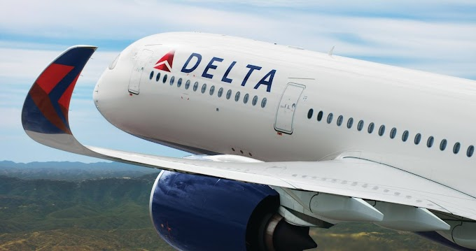 Delta resumes flights from New York to Los Cabos this December