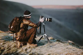 World Photography Day 2021: Know the theme and history of World Photography Day