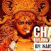 Chalo Bulawa Aaya Hai Lyrics - Narendra   Maa Durga Song