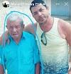 Nota de Pesar do SINDGUARDAS-Bahia pelo falecimento do GCM Manuel Ferreira da cidade de Jequié