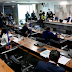 CPI da Pandemia aprova relatório final por 7 votos a 4