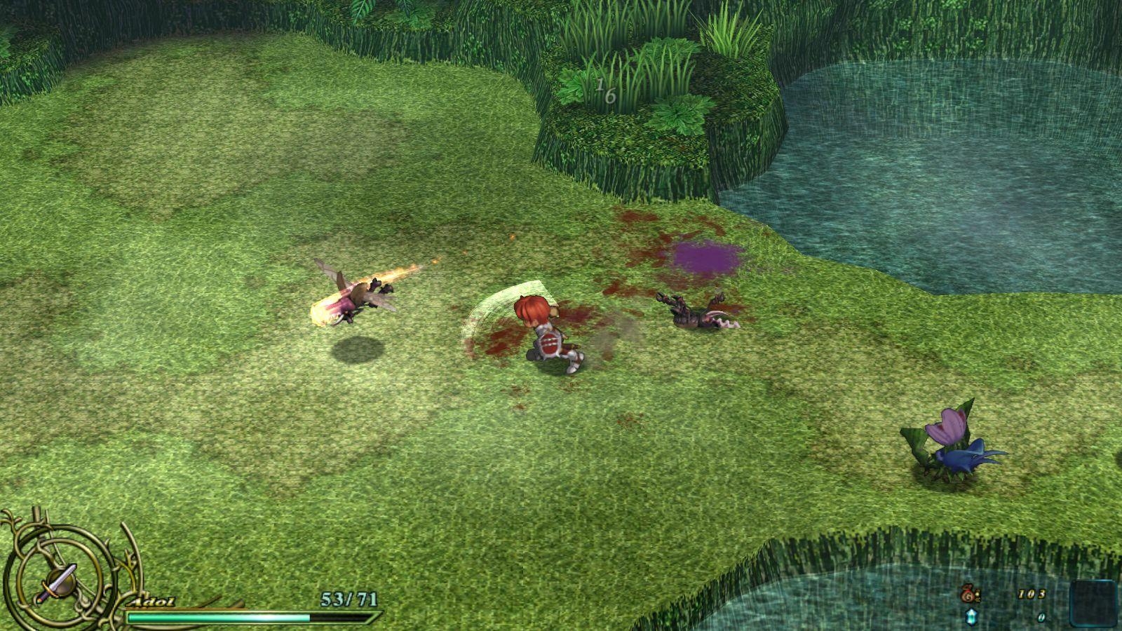 ys-vi-the-ark-of-napishtim-pc-screenshot-2