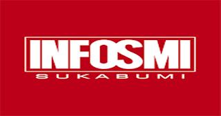 Lowongan Kerja INFOSMI MEDIA Sukabumi Terbaru