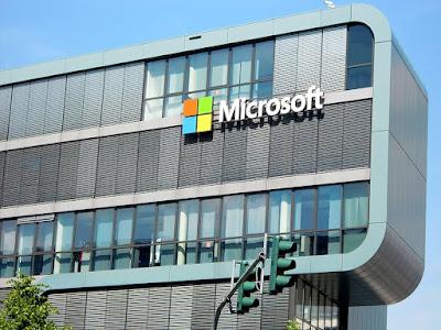 Tutorial: Acelerar el inicio de Windows