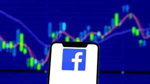 La caída de Facebook Inc. no solo afectó a los usuarios de redes sociales