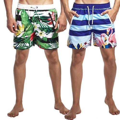 ملابس سباحة للرجال