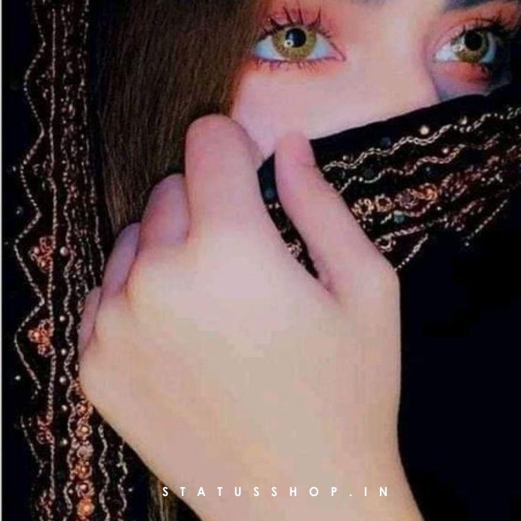 Hijab-DP-For-Whatsapp