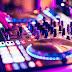 DJ KINDAMBA - Bado Sana BEAT SINGELI l Download