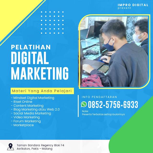 Tempat Magang PKL Prakerin SMK Jurusan DKV di Malang,Tempat Magang Jurusan Desain Komunikasi Visual di Malang