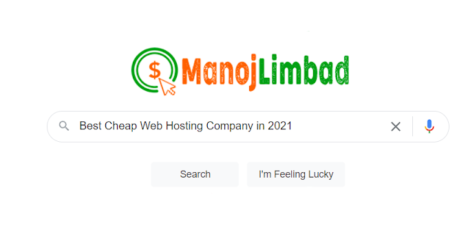 Best Cheap Web Hosting Company in 2021