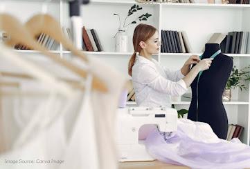 menjahit-baju-rusak-sebelum-membeli-baru-bintangmahayana-com
