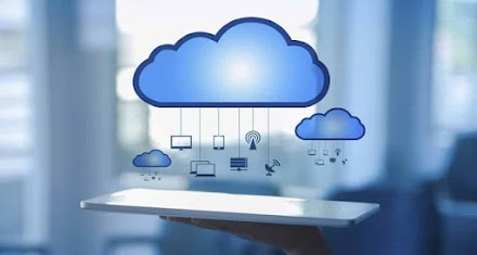 Advice for Choosing a Cloud Service Provider