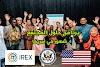 زمالة منظمة IREX في برنامج حلول المجتمع لتطوير القيادة المهنية في أمريكا لمدة 4 شهور ( ممولة بالكامل)