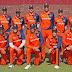 Netherlands vs Ireland Team  Squad list download PDf