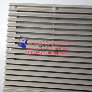Jual Filter Plastik Fan Cover Kipas 4 Inch di Makasar